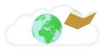 Global ASP logo